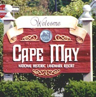 Start your search for a Cape May Business or Cape May Commercial Property here!