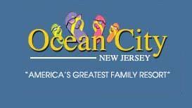 ocean city new jersey businesses and commercial real estate for sale at the south jersey shore