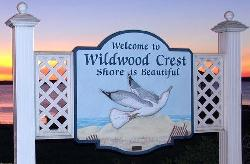 wildwood crest new jersey businesses and commercial real estate for sale at the south jersey shore